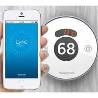 Save $25 on Lyric Thermostat