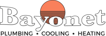 Bayonet Plumbing, Heating & Air Conditioning