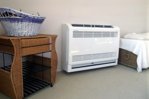 ductless-mini-splits