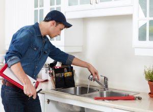 plumber-kitchen-sink